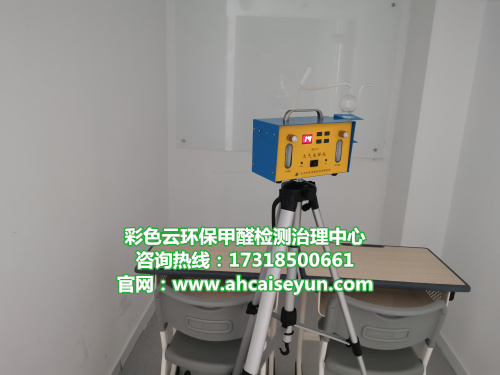 微信圖片_20200602143015(1).jpg