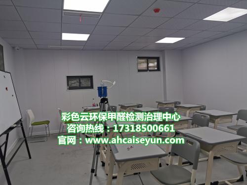 微信圖片_20200602143026(1).jpg