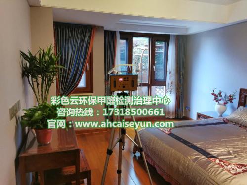微信圖片_20200827144830(1).jpg