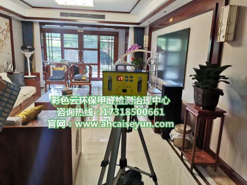 微信圖片_20200827144834(1).jpg