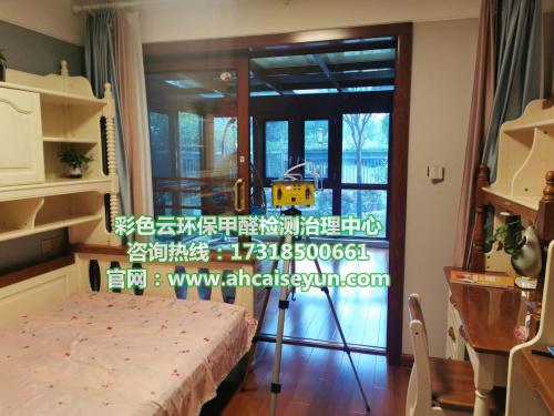 微信圖片_20200827144837(1).jpg
