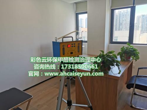 微信圖片_20200827144539(1).jpg