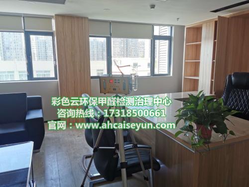 微信圖片_20200827144529(1).jpg