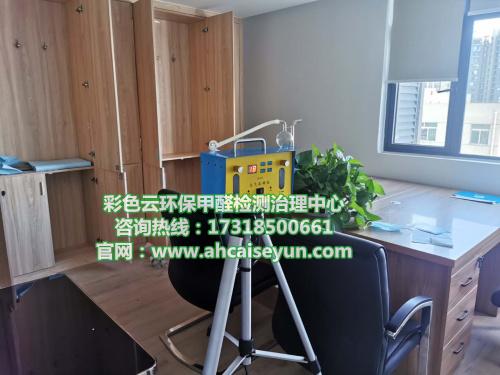 微信圖片_20200827144535(1).jpg