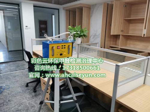 微信圖片_20200827144532(1).jpg