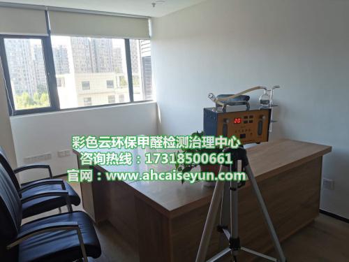 微信圖片_20200827144523(1).jpg
