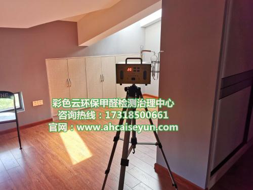 微信圖片_20200827144431(1).jpg