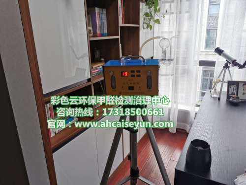 微信圖片_20200827144417(1).jpg