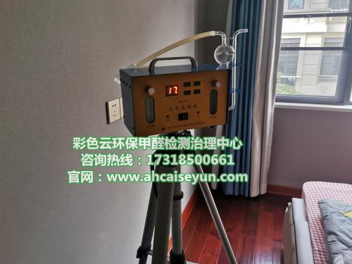微信圖片_20200827144424(1).jpg