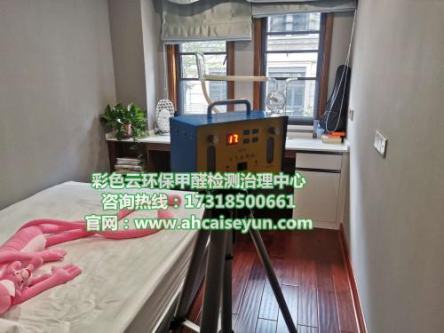 微信圖片_20200827144427(1).jpg